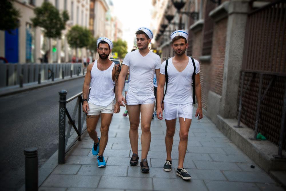 Encuentra en Gay Cristianos para enamorarte.